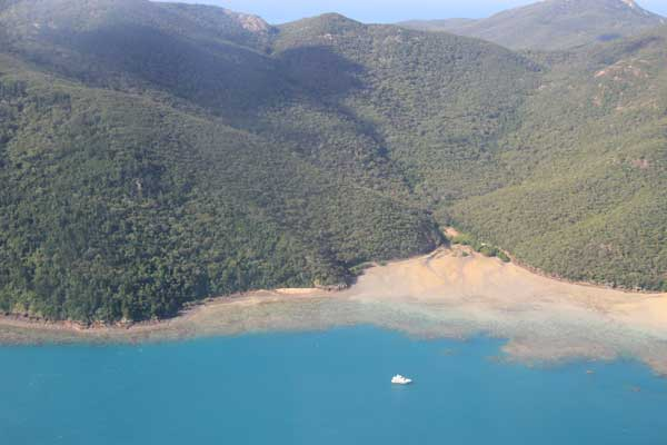 whitsundays-helicopter-6-1