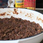 vegan-dinner-ancho-chile-lentils