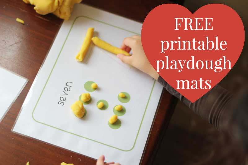 kid-activity-playdough-mats-3